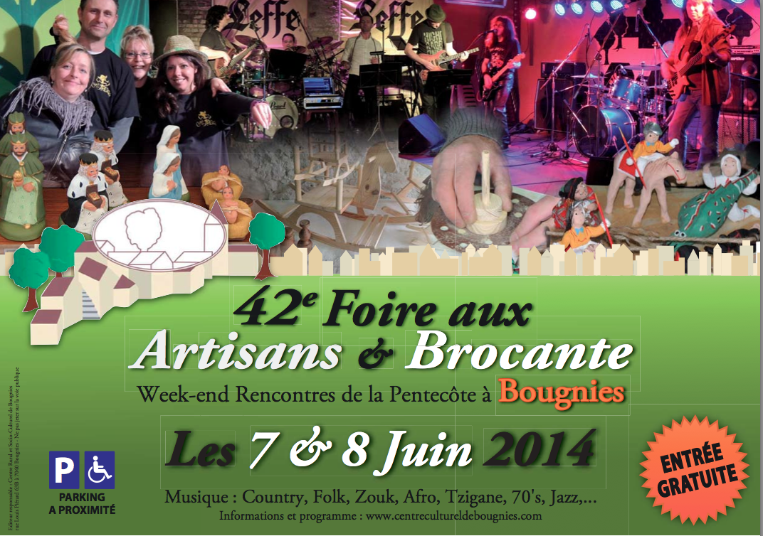 http://www.planetlizzy.com/wp-content/uploads/2014/05/Bougnies_recto.png